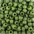 jade-matte-9x6mm-barrel- 1664-043