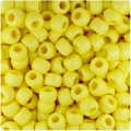 yellow-matte-9x6mm-barrel- 1664-074