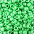 bright-green