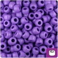dark-lilac-matte-9x6mm-barrel-1664-054.jpg