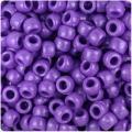dark-lilac