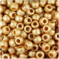 gold-matte-pearl-9x6mm-barrel-1664-444.jpg