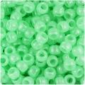 green-glow