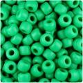 1 green-matte