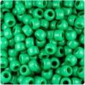 green-opaque