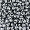 3 grey-matte-pearl