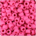 hot-pink-matte-9x6mm-barrel-1664-643.jpg