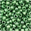 jade-pearl