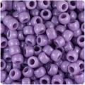 lavender-marbled