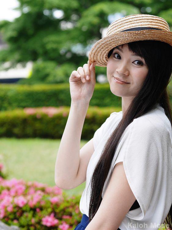 HappySmaile563-1.jpg