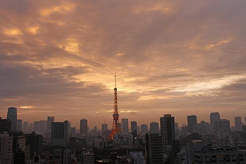 2016.10.17.六本木 P1050057