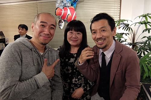 2016.12.06.土屋勝義写真展オープニング DSCF2601