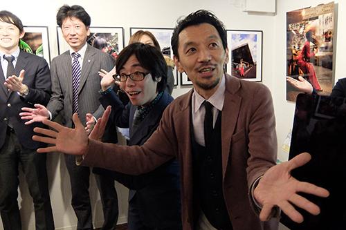 2016.12.06.土屋勝義写真展オープニング DSCF2615