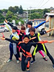 新歓合宿2016_7025