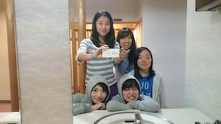 新歓合宿2016_4169