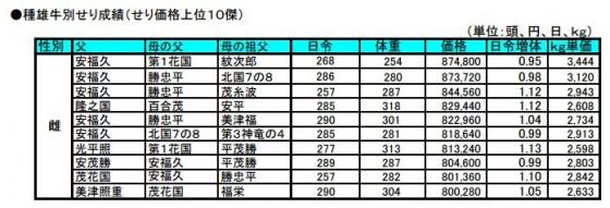 hiroshima_miyoshi_16_04_01.jpg