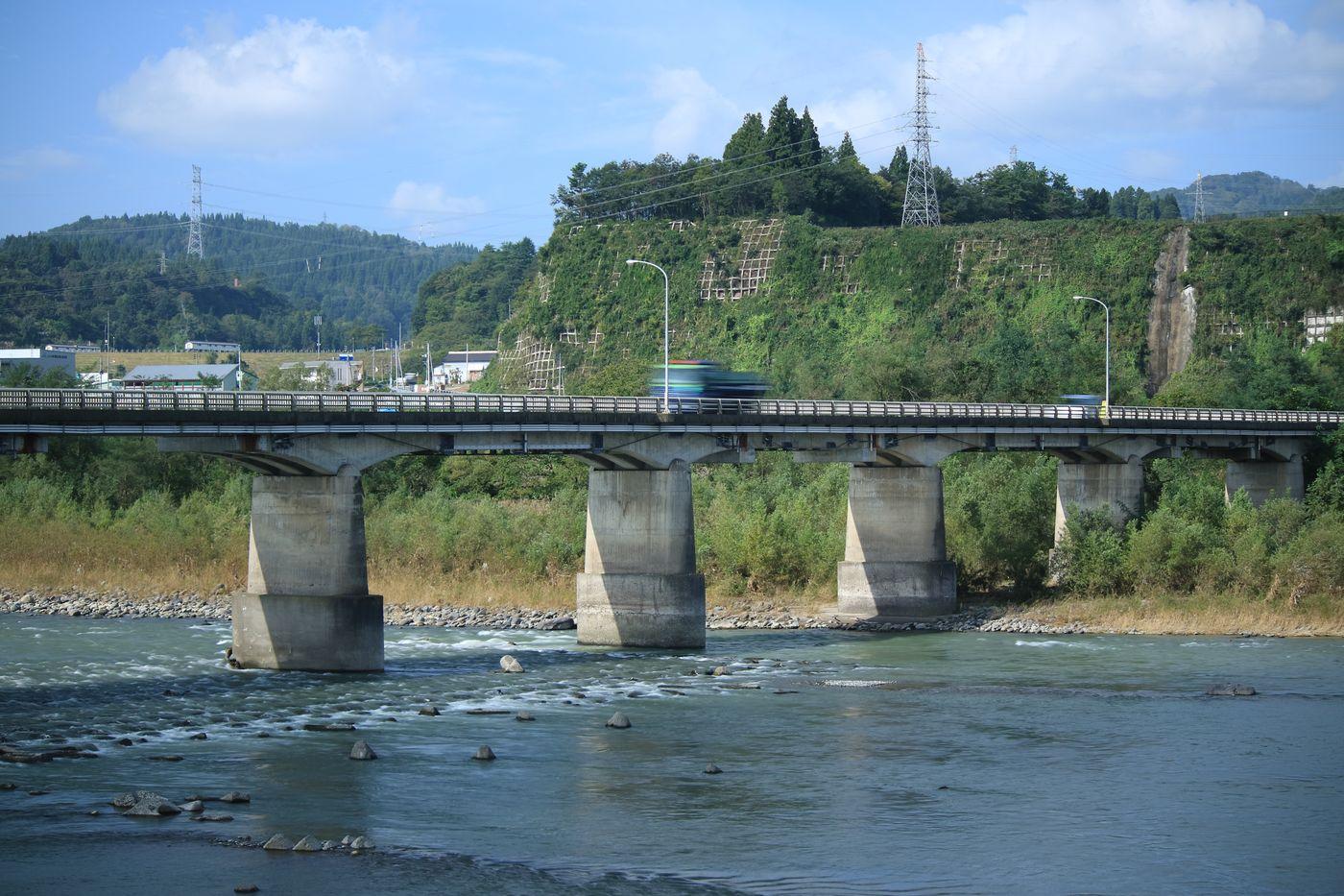●S2016・10・7M・日町橋_42
