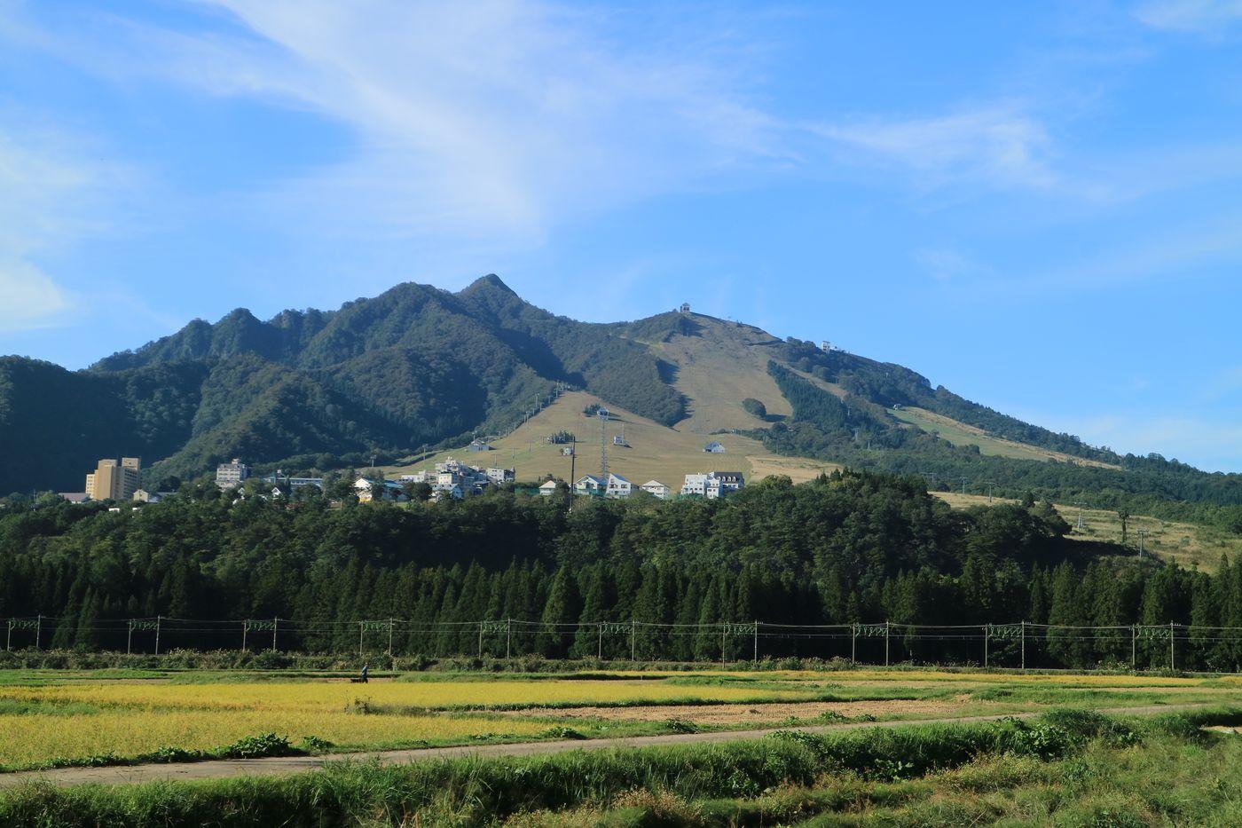 ●S2016・10・7M湯沢町_03