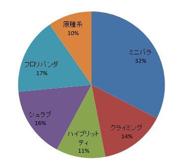 2015kb.jpg