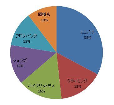 2014kb (2)