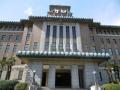 0160217神奈川県庁