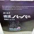 0160217横浜土産01