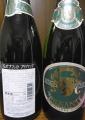 20160526サミットワイン