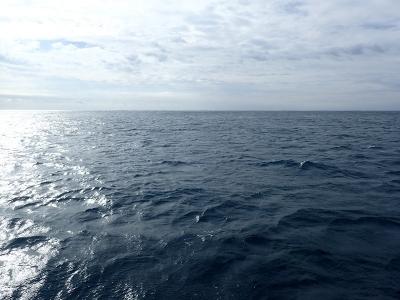 11-10 今日の海