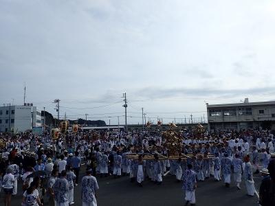 09-20 お祭り1