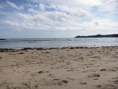 04-23 今日の海2