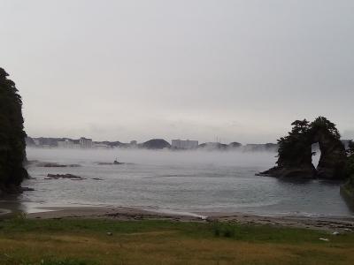 11-24 今日の海