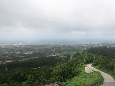石垣島ツアー3日目 バンナ公園