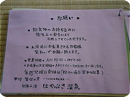 ch16-8273.jpg