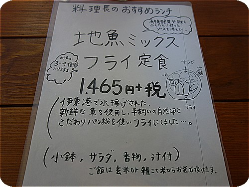 hg0698.jpg