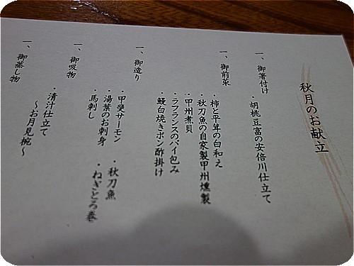 ior3041.jpg