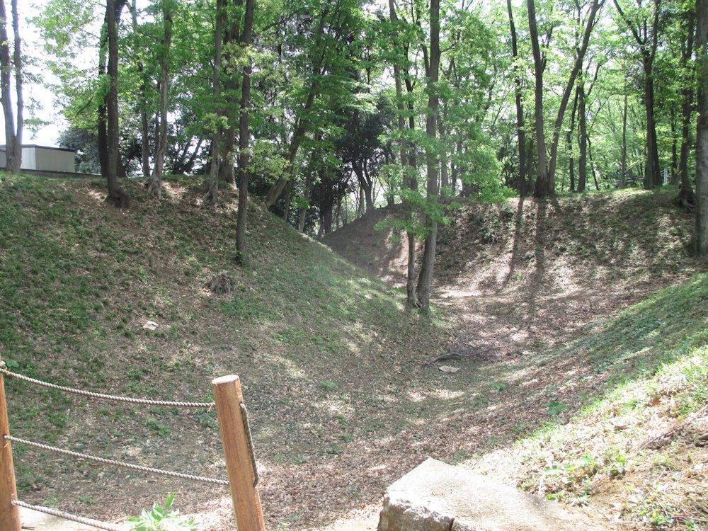 滝の城 001-06