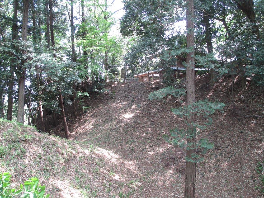 滝の城 004-01