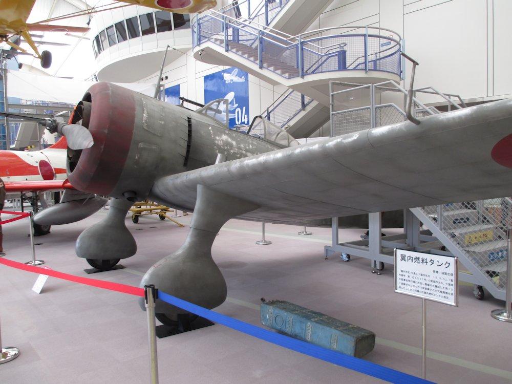 所沢航空発祥記念館 002-04