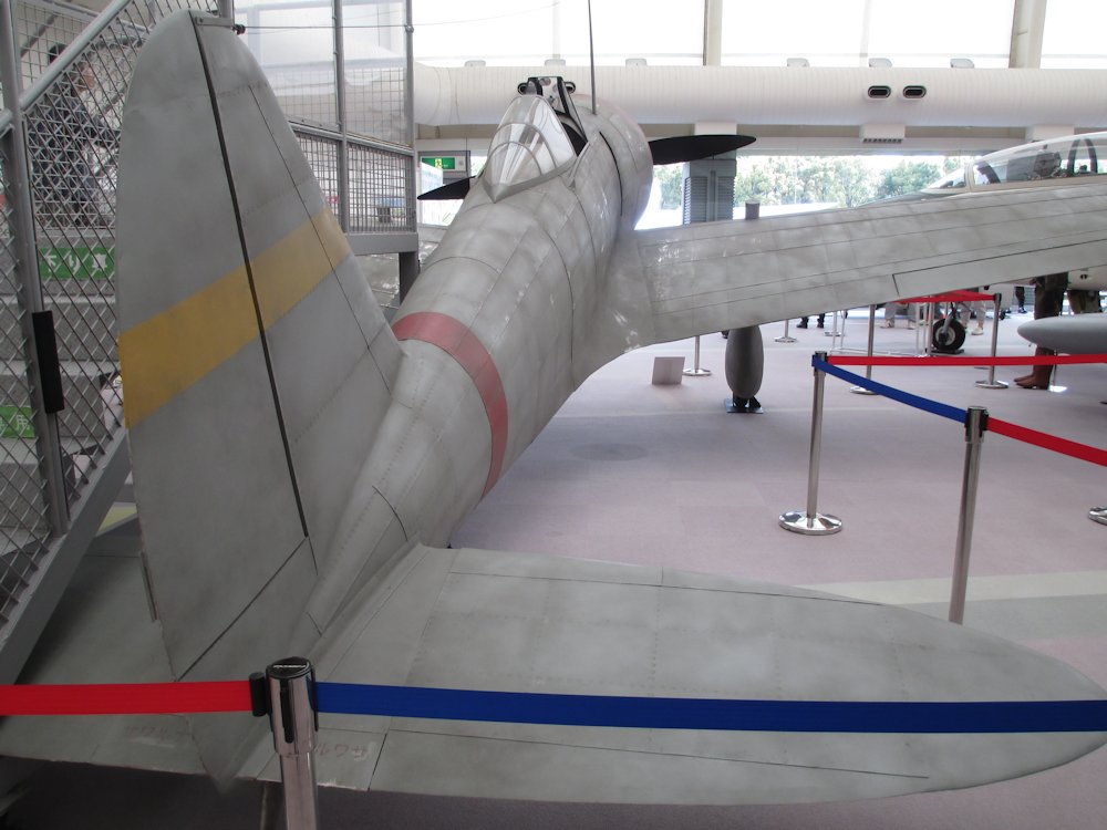 所沢航空発祥記念館 002-06