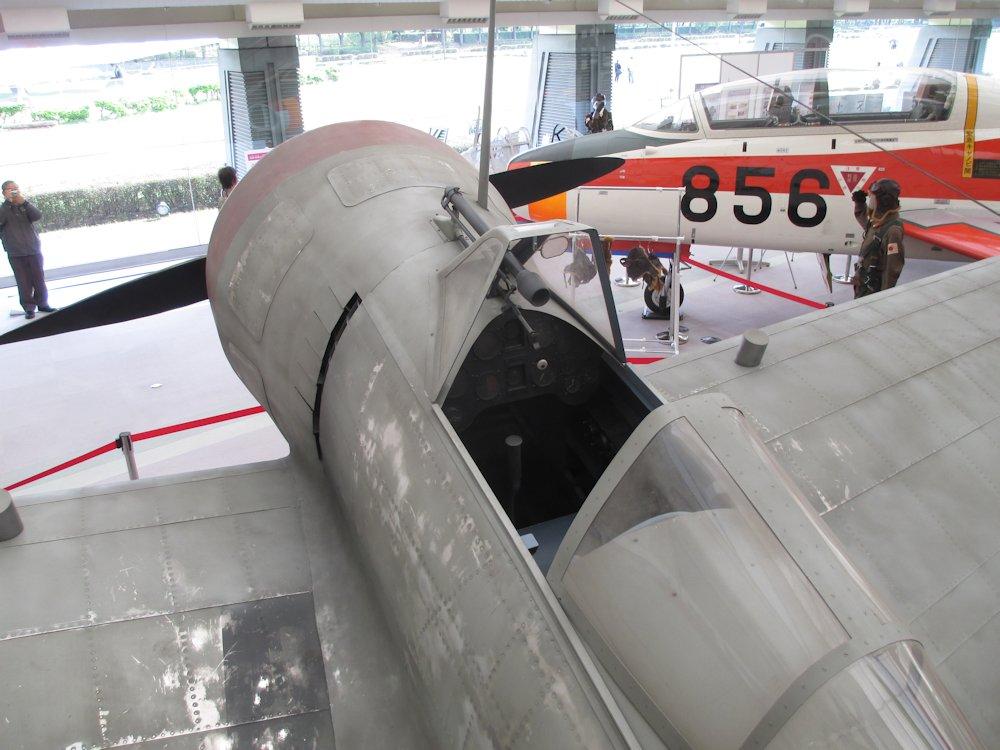 所沢航空発祥記念館 002-09