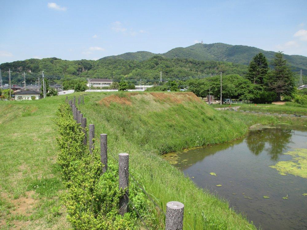 小田城 002-4