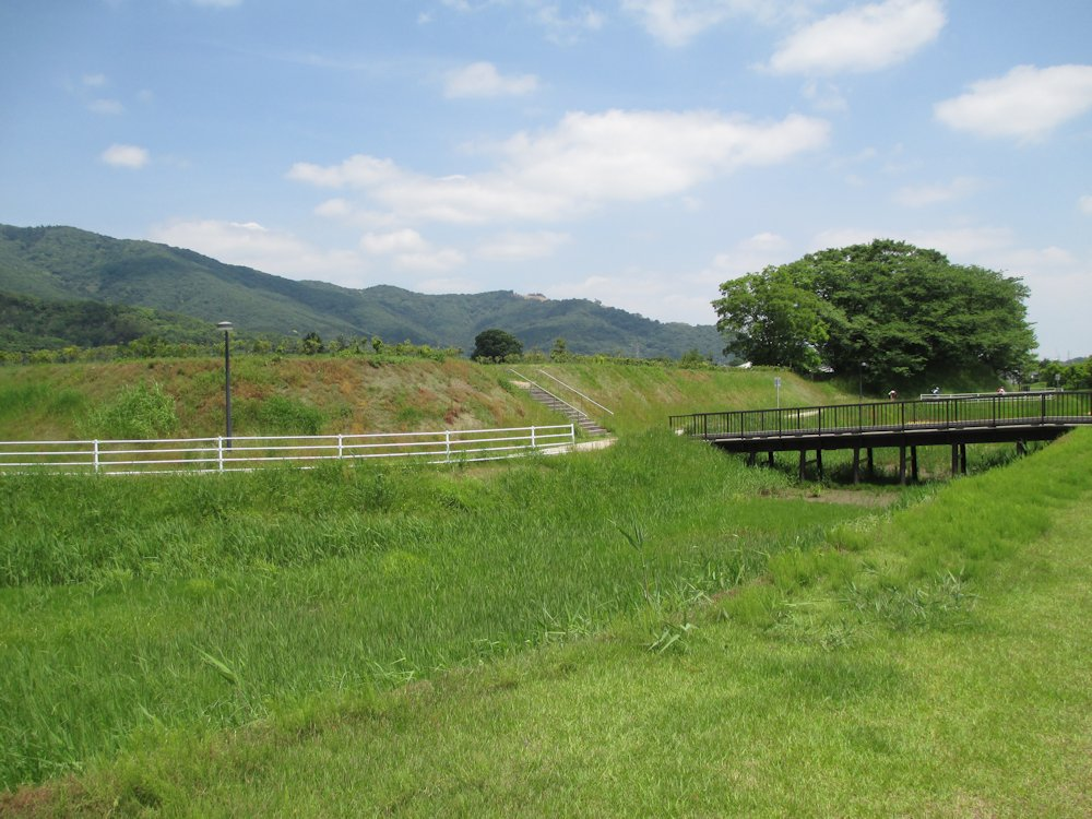 小田城 004-1