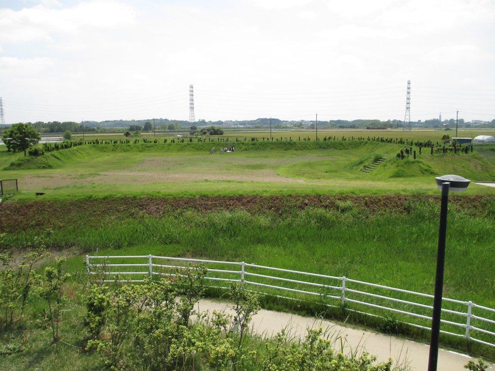 小田城 005-3