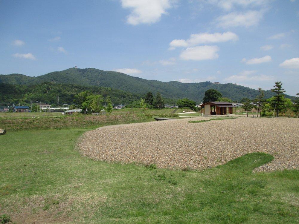 小田城 008-3