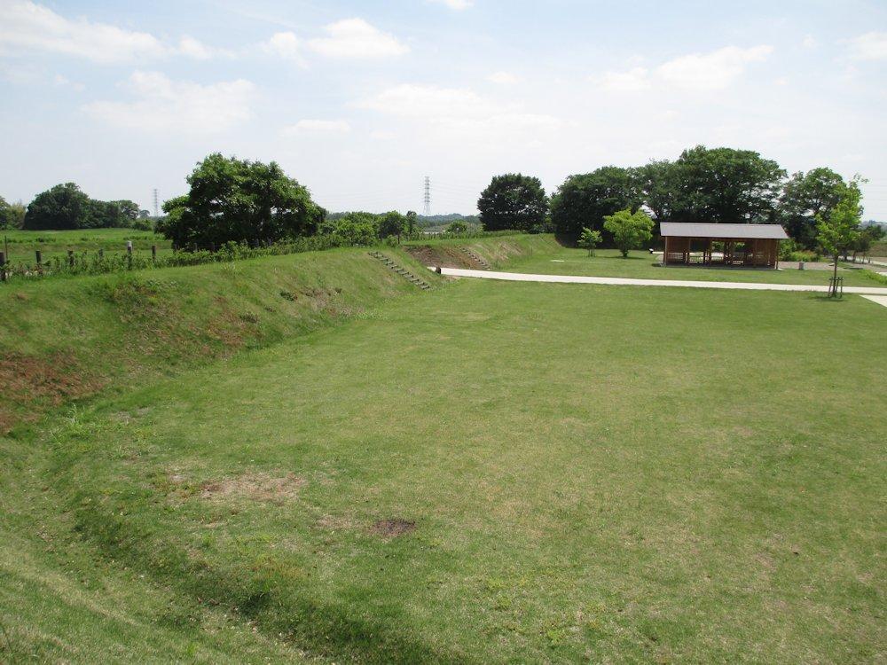 小田城 010-2