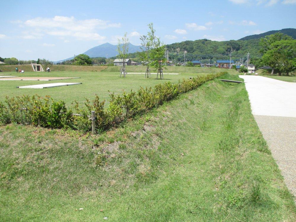 小田城 013-1