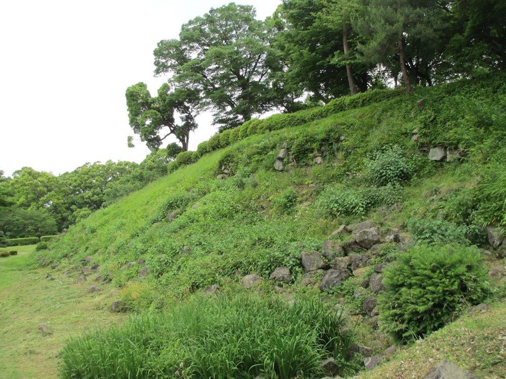 石垣山一夜城 008-08