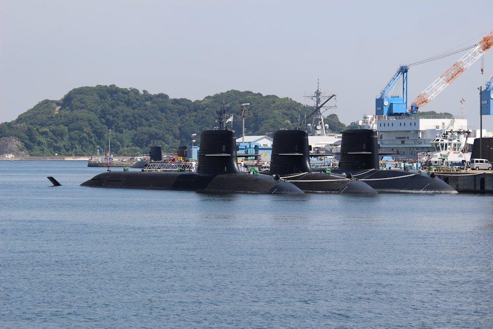 ヨコスカYYフェスタ 001-01