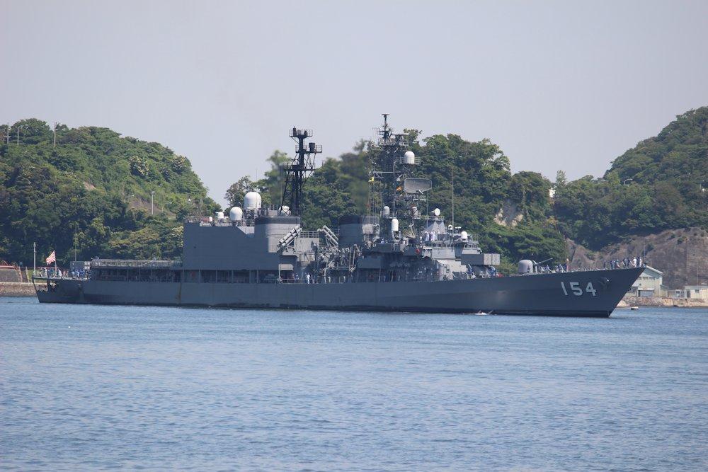 ヨコスカYYフェスタ 004-03