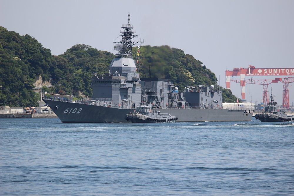 ヨコスカYYフェスタ 009-01
